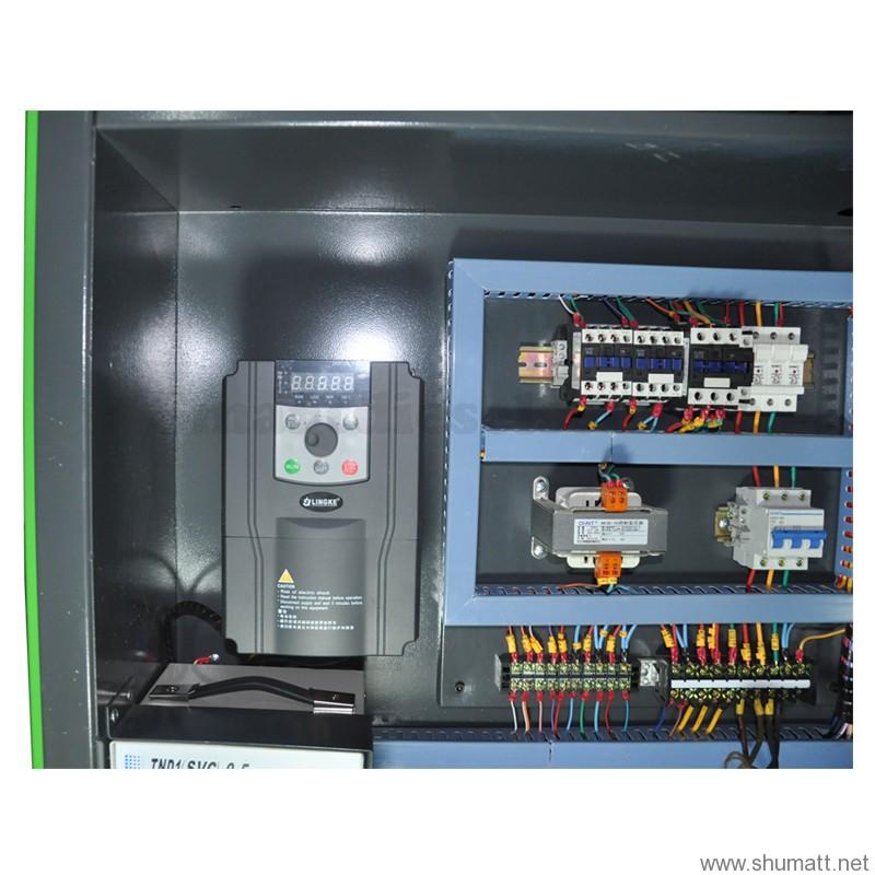 diesel test bench, tools crs tool, bus ac part,Diesel Expert